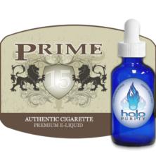 E-juice Prime 15 – Halo