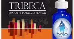 E-juice Tribeca – Halo